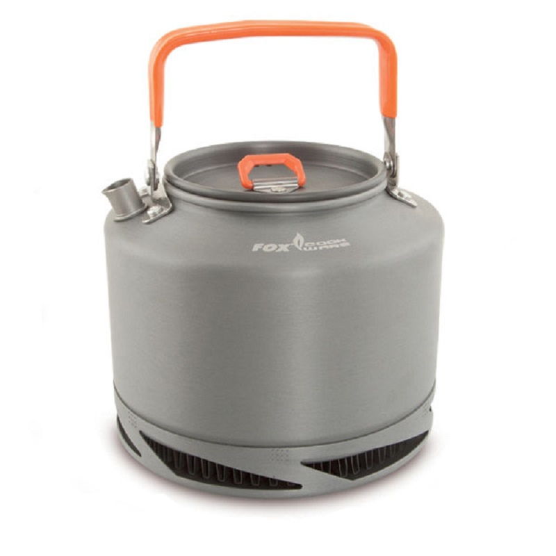 Чайник Fox Cookware Kettle — 1.5L