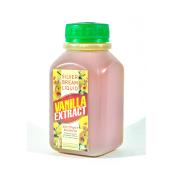 Ароматизатор Silver Bream Liquid Vanila Extract 0.3л
