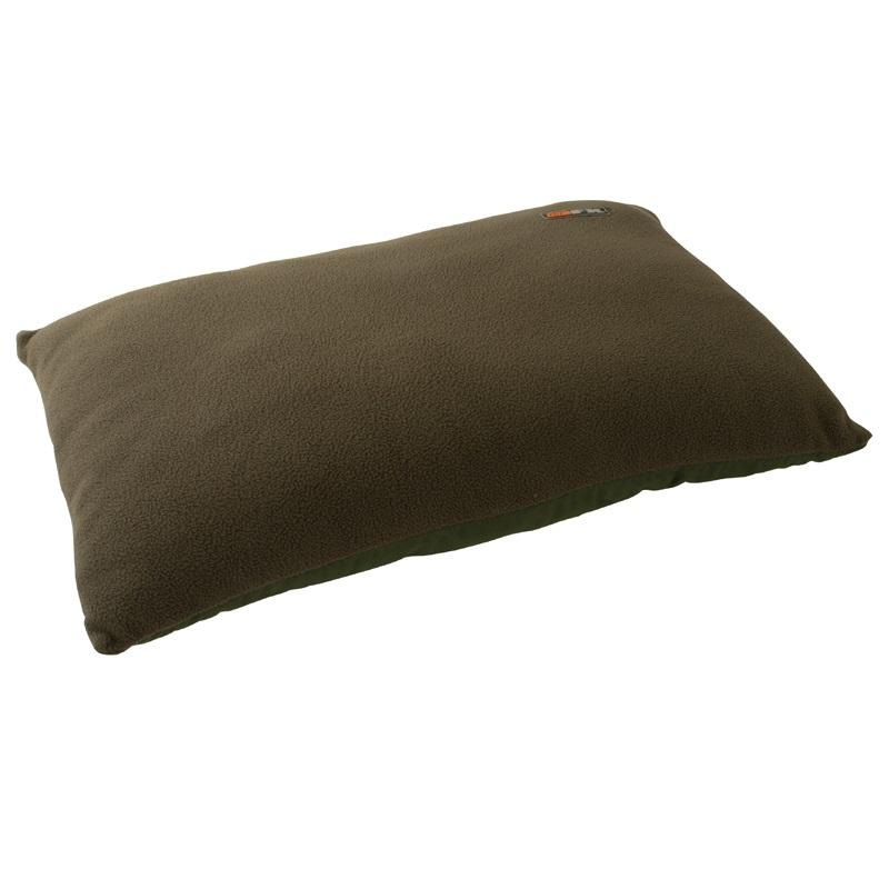 Подушка Fox FX Deluxe Pillow — Kingsize