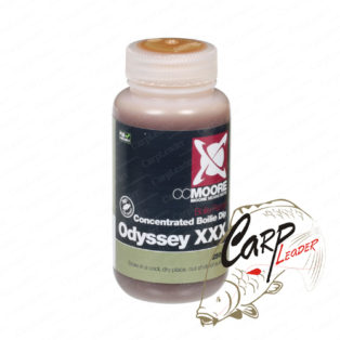 Дип CCMoore Odyssey XXX Bait Dip 250ml ароматизатор для насадки