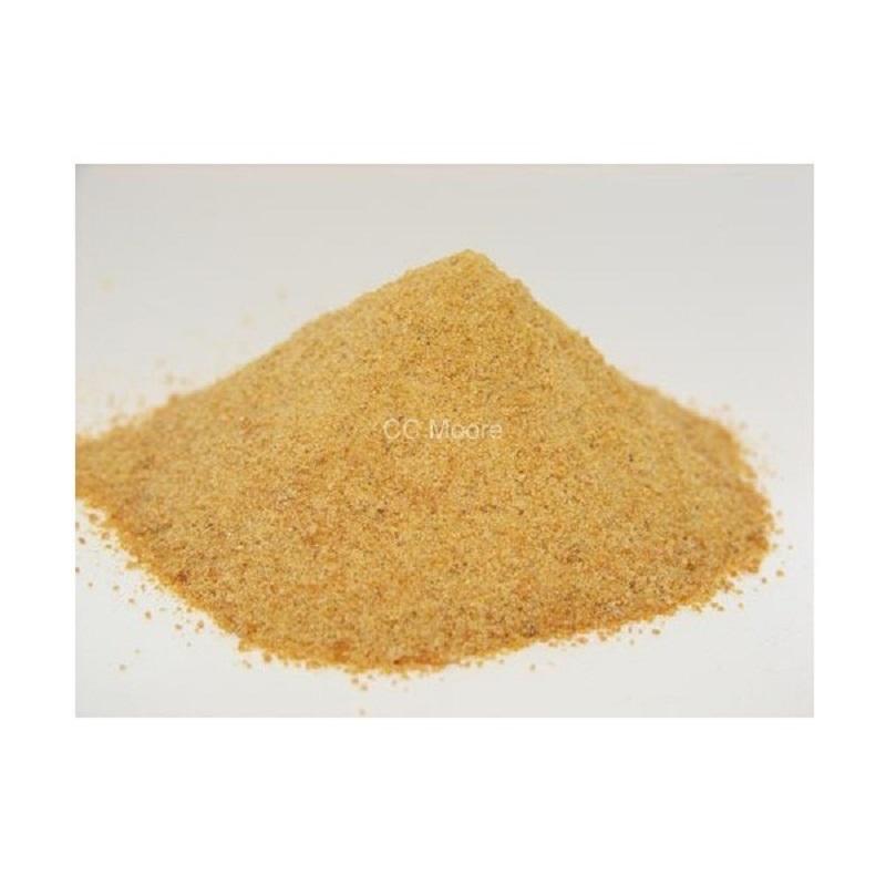 Прикормка сыпучая CCMoore Feedstim XP Powder 1kg