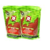 Микс для ПВА CCMoore Equinox Stick Mix 1 kg