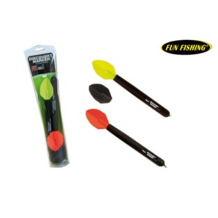 Поплавок маркерный Fun Fishing Discovery Marker x 2