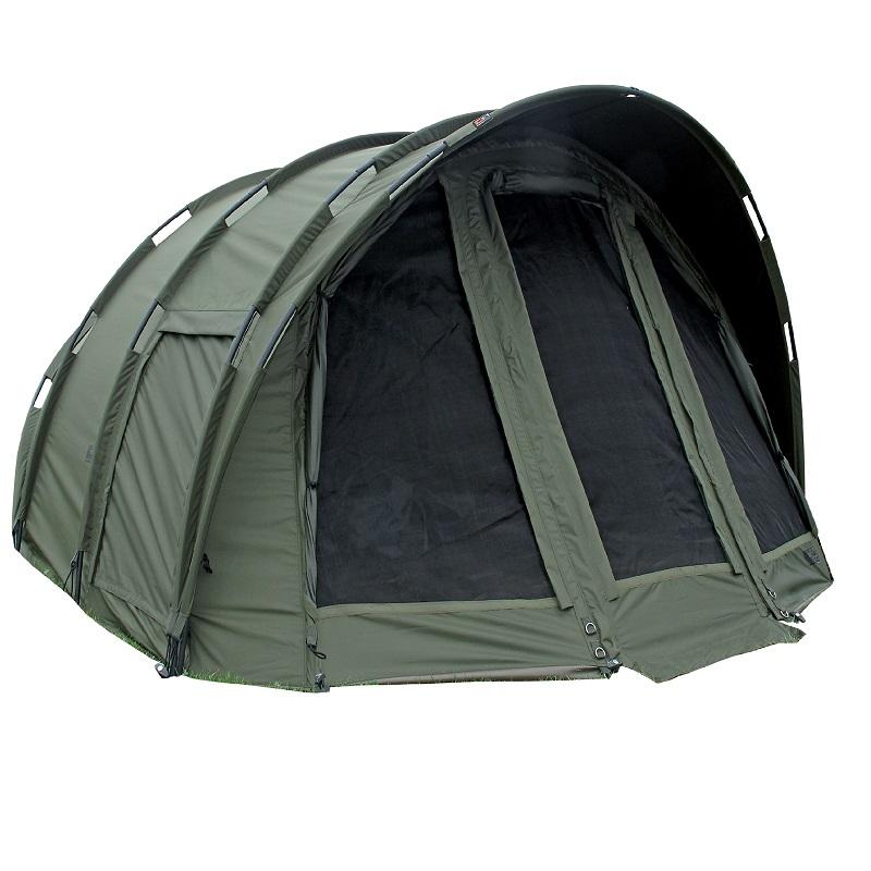 Палатка быстроcборная Fox Voyager XL Bivvy
