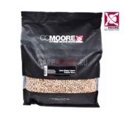 Пеллетс CCMoore Pellets Corn Steep Liquor 6mm 5kg