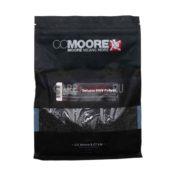 Пеллетс CCMoore Betaine HNV Pellets 8mm 5kg