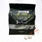 Пеллетс CCMoore Betaine Pellets Ultramix 5kg