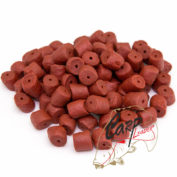 Пеллетс Coppens Red Halibut 8.0 mm коппенс