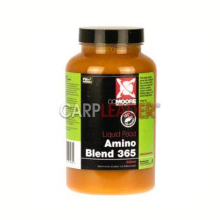 Стимулятор CCMoore Amino Blend 365 500ml