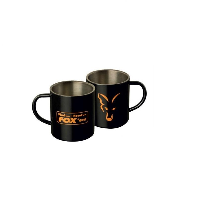 Термокружка Staineless Mug CLU254