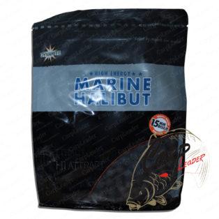 Бойлы Dynamite Baits 15 мм. Marine Halibut 1 кг.