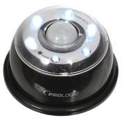 Лампа с датчиком движения PROLogic Safe Zone Light Guard LED
