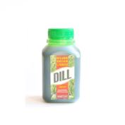 Ароматизатор Silver Bream Liquid Dill 0.3л
