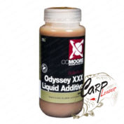 Ароматизатор CCMoore Odyssey XXX Liquid Additive 500ml