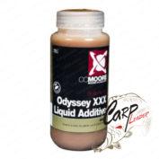 Ароматизатор CCMoore Odyssey XXX Liquid Additive 500ml