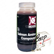 Стимулятор CCMoore Salmon Amino Compound 500ml