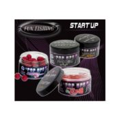 Бойлы плавающие Fun Fishing Pop-Up 90gr 16mm Start Up Mad Dog