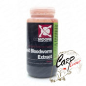 Ароматизатор для насадки CCMoore Liquid Bloodworm Extract 500ml