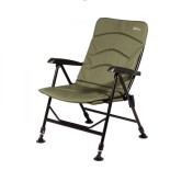 Кресло Wychwood Solace Reclining Comforter Chir