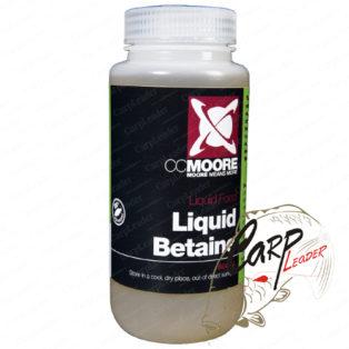 Ароматизатор для насадки CCMoore Liquid Betaine 500ml жидкий бетаин