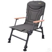 Кресло Wychwood Extremis Chair