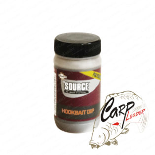 Дип Dynamite Baits 100 мл Source Dip Concentrate