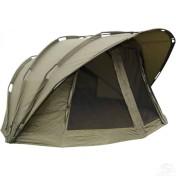 Палатка быстроcборная двухместная Fox Retreat XL Euro