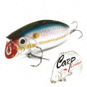 Воблер Lucky Craft Malas MS American Shad 511