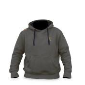 Толстовка с капюшоном Fox Hooded Sweatshirt M Green