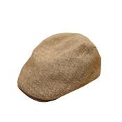 Кепка Fox Chunk Flat Cap — Khaki