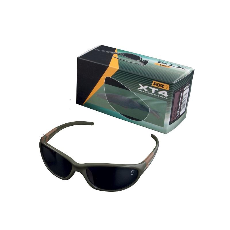 очки солнечные рыболовные