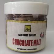 Бойлы Rod Hutchinson 200гр. Chocolate Malt with Regular Sense Appeal 14mm