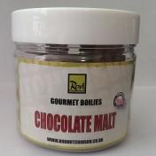 Бойлы Rod Hutchinson 200гр. Chocolate Malt with Regular Sense Appeal 20mm