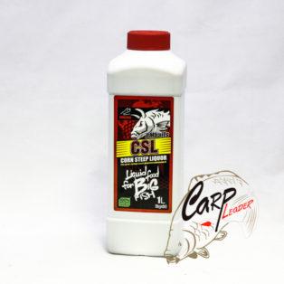 Ликвид PMbaits Liquid CSL экстракт кукурузный 1,0 л.