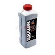 Миненко PMbaits Liquid Molasses тёмная патока 1,0 л.