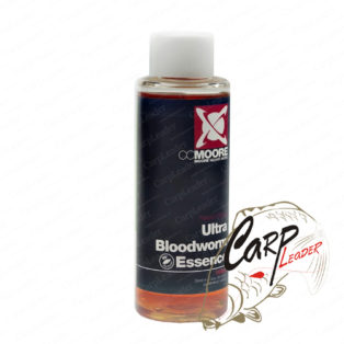 Ароматизатор CCMoore Ultra Bloodworm 100ml Essence