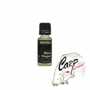 Масло концентрированное CCMoore Black Pepper Oil 20ml черный перец