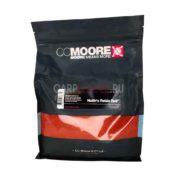 Высокоаттрактивная порошковая добавка CCMoore Robin Red 1kg