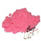 Смесь для изготовления Pop Up CCMoore Mix Fluoro Pink Pop Up 300g