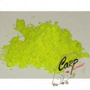Смесь для изготовления Pop Up CCMoore Mix Fluoro Yellow Pop Up 300g