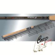 Удилище фидерное Sportex Xclusive Feeder NT Medium MF3916 3.90m 90-160g