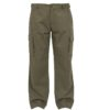 Штаны Fox Chunk Cargo Pants Heavy Twill Khaki - s