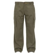 Штаны Fox Chunk Cargo Pants — XXX Large Heavy Twill Khaki