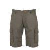 Шорты Fox Chunk Cargo Shorts Heavy Twill Grey - s