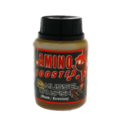 Дип Fun Fishing 190ml Booster Ecstasy Mussel Clayfish