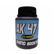Дип Fun Fishing 190ml Booster AK 47 Atlantic Krill дип серии AK 47