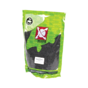 Пеллетс CCMoore Boosted Belachan pellets 3kg 6mm