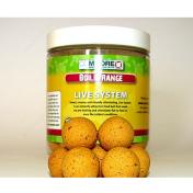 Бойлы плавающие CCMoore Live System Air Ball Pop-Ups 15 mm