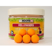 Бойлы плавающие CCMoore Hellraisers Pop Up Secret Obsession 14 mm