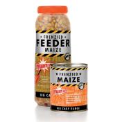 Насадка Dynamite Baits 600 гр Frenzied Maize